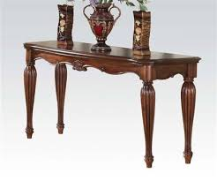 Cherry Wood Sofa Table by 494 Best Sofa Tables Images On Pinterest Sofa Tables Coffee