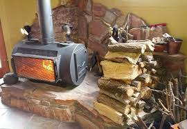 Free Homemade Outdoor Wood Boiler Plans by How To Build A Wood Stove The Money Saving Guide To Diy Wood Stoves