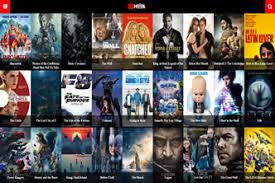 10 best sites to watch free movies online without downloading