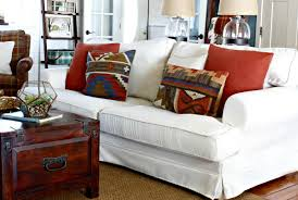 how to measure sofa for slipcover how to measure sofa for a custom made slipcover