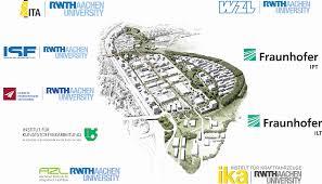 Aachen Germany Map by Lightweight Azl Aachen Gmbh Azl Aachen Gmbh