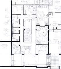 floor plan blueprint plnu floor plan