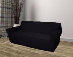 Recliner Sofa Cover by Sofa Reclining Sofa Slipcovers Slipcover For Reclining Sofa