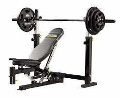 Weight Benches Sale Bench Best Weight Benches Best Weight Benches Uk Best Weight
