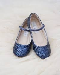 wedding shoes for girl the 25 best flower girl shoes ideas on wedding