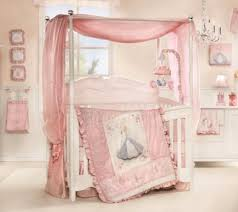 Toys R Us Convertible Cribs Nursery Furniture For Your Princess Disney Baby