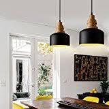 amazon com copper pendant lights ceiling lights tools u0026 home