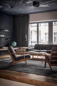 Simple Master Bedroom Ideas 2013 Beautiful Dark Themed Homes Idolza