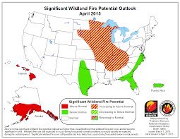 Alaska Fire Map by Wildfire Season Starts Slow For 2d Year In A Row U2013 Summit County