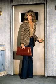 thelist icons of u002770s style stylish women of the 1970s