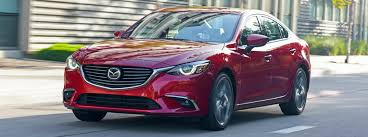 how are mazda how fuel efficient are mazda models