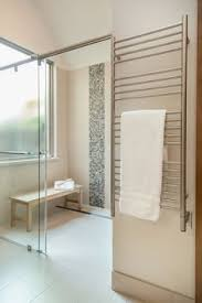 Handicap Accessible Bathrooms Here Are Some More Dimensions To - Universal design bathrooms