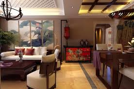 modern chic home decor chinese living room decor home design
