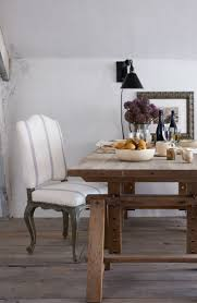 cuisine uip avec table int r 284 best ralph home images on ralph
