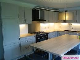 cuisine ixina hognoul les 67 meilleures images du tableau maison cuisine cottage