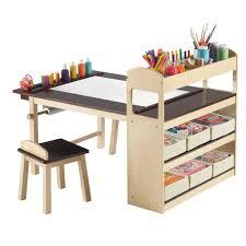 Walmart Desks For Kids kids table chair sets walmart home decor
