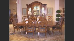 dining room queen anne dining room chairs room design ideas dining room queen anne dining room chairs room design ideas excellent in design a room