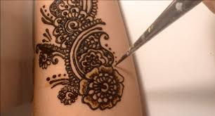 tattoo designs on the arm simple henna design for beginners on arm henné simple pour