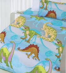 glow in the dark bedding quilt u0026 duvet covers for kids