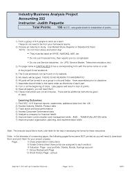 10 best images of apa business memo format template apa business