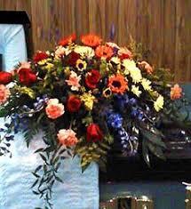 Flower Shop Weslaco Tx - butterfly bliss krystal u0027s flower shop in weslaco tx local