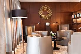 Kurhotel Bad Rodach Hotel Relexa Hotel Bad Steben In Bad Steben Verwoehnwochenende
