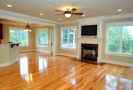 Dustless Hardwood Floor Refinishing Modern Dustless Wood Floor Refinishing On Floor With Dustless