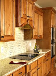 discount kitchen cabinets maryland southern salvaged amao me