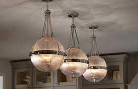 Chandelier Types Residential Lighting All Types Of Fixtures To Light Up Your Home