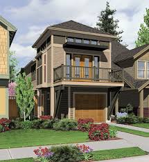 narrow lot cottage plans narrow lot house plans are difficult to find product name price