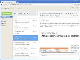 afterlogic webmail lite php download sourceforge net