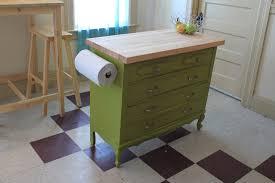 interior design q u0026 a kitchen storage solutions