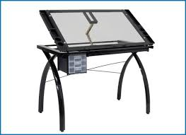Large Drafting Tables Furniture Stunning Photo Of At Concept Ideas Glass Drafting