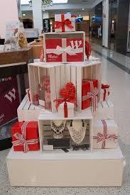 store tree display window ideas images the store