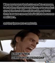 Alrighty Then Memes - alrighty then by forbiddenfaustian meme center