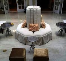 Modular Banquette Regal Banquette Dfw Lounge Rentals Luxury Event Rentals