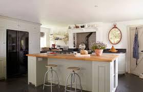 country kitchen idea country kitchen ideas home intercine