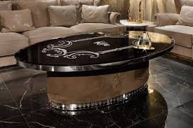 High End Coffee Tables Luxury Coffee Tables Designer High End Toronto Thippo