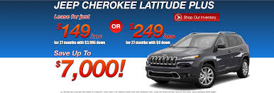 car jeep png central chrysler dodge jeep ram of raynham cdjr dealer in