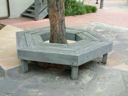 Outdoor Bench Seat Designs by Best 25 Bench Around Trees Ideas On Pinterest Tree Bench Tree
