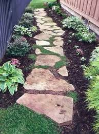 74 cheap and easy simple front yard landscaping ideas 2 garden