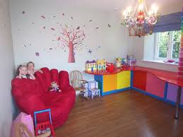 Kids Paint Room by Bedroom Chic Modern Room Ideas With Sweet Purple Wall Paint