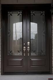 designer steel doors examples ideas u0026 pictures megarct com just