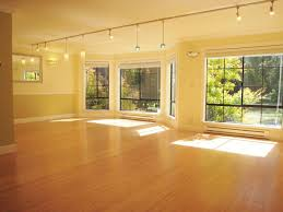 Laminate Flooring On The Ceiling What 6 550 Rents You In San Francisco Right Now Curbed Sf
