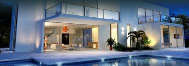 brisbane builders bayar building group gold coast
