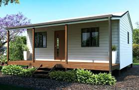 1 bedroom homes for sale 1 bedroom homes small one bedroom house estates craigslist apts