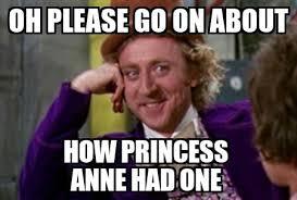 Anne Meme - scimitar memes scimitarweb discussion