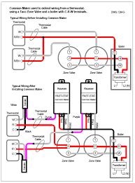fast stat common maker taco zone 3 wire zone valve u2013 ecobee support