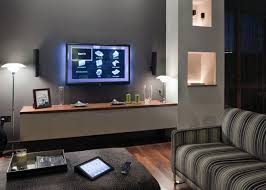 technology in homes new home technology magnificent 14 smart home technology trends
