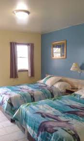 Coral Sands Inn Seaside Cottages by Coral Sands Motel Seaside Heights Nj United States Overview